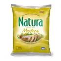Mostaza -NATURA-  x 3000cc