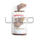 Pan Lactal Multisemillas - FUCCI - x 380 gr.