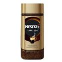 Cafe Espresso - NESCAFE - x 100 gr.