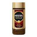 Cafe Gold - NESCAFE - x 100 gr.