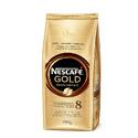 Cafe T. Gold Equilibrado - NESCAFE - x 250 gr.