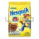 Chocolate Menos Azucar - NESQUIK - x 160 gr.