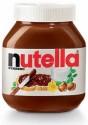 Ferrero - NUTELLA - x 350 gr.