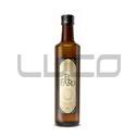 Aceite de Oliva Extra Virgen - EL FARO -  x 500 cc