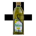 Aceite de Oliva BOTELLA - NATURA - x 500 ml.