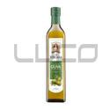 Aceite Oliva Virgen Extra - LA TOSCANA - bot. x 250 ml.