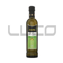 Aceite Oliva Extra Virgen MEDIO - CASALTA - x 250 ml.