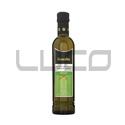 Aceite Oliva Extra Virgen MEDIO - CASALTA - x 400 ml.