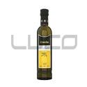Aceite Oliva Extra Virgen SUAVE - CASALTA - x 400 ml.