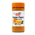 Orange Pepper - BADIA - x 184.3 gr