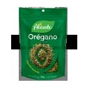 Oregano - ALICANTE - x 25 gr.