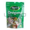 Oregano - ALICANTE - x 25 gr.