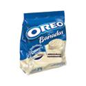 Galletitas B. Chocolate Blanco - OREO - x 117 gr.