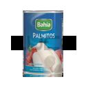 Palmitos Enteros - BAHIA - x 800 gr.