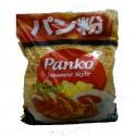 Panko Naranja  - Pan Rallado - x 1 kg.