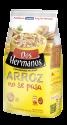 Arroz Parboil - DOS HERMANOS - x 1 kg.