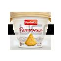 Queso Untable Parmesano Pote - VERONICA - x 190 gr.