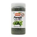 Perejil - BADIA - x 14,2 gr