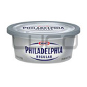 Queso - PHILADELPHIA - Regular Soft x 150 gr.