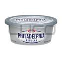 Queso - PHILADELPHIA - Regular Soft x 150 gr.