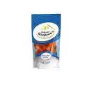POUCH Pickles Mixtos - DELICIAS RIOJANAS - x 180 gr.
