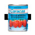 Pimientos Morrones - CARACAS - x 2,5 kg.