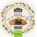 Pistachos Salados - ZYMA - x 150 gr.