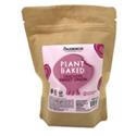 Plant Baked Sweet Onion - CRUDENCIO - x 100 gr