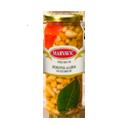 Porotos Condimenados - MARVAVIC - Frasco x 200 gr.