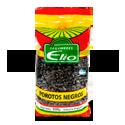 Porotos Negros - DON ELIO - x 500 gr.