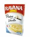 Postre Vainilla - ORLOC RAVANA - x 120 gr.