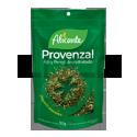 Provenzal - ALICANTE - x 25 gr.