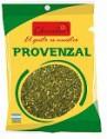 Provenzal - CHEVALIER - x 1 Kg.