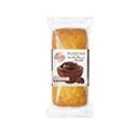 Pudding Vainilla c / Chocolate - LA CUMBRE - x 300 gr.