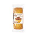Pudding Vainilla c / DDL - LA CUMBRE - x 300 gr.