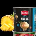 Anana Pulpa - BAHIA - x 900 gr.