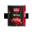 Frutilla Pulpa - BAHIA - x 900 gr.