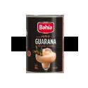 Pulpa de Guarana - BAHIA - x 453 gr.