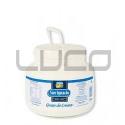Queso Crema - SAN IGNACIO - x 4.2 kg.