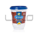 Dulce de Leche Repostero - SAN IGNACIO - x 400 gr.
