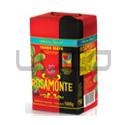 Yerba Mate Especial - ROSAMONTE - x 500 gr.