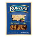 Rotelle - RONZONI - x 454 gr.