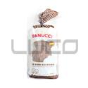 Pan Lactal Salvado - FUCCI - x 380 gr.
