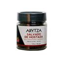 Salvado de Mostaza - ARYTZA - x 200 gr.