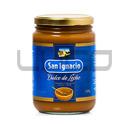 Dulce de Leche - SAN IGNACIO - FRASCO x 840 gr.
