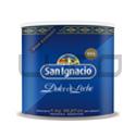 Dulce de Leche - SAN IGNACIO - LATA x 1 kg.