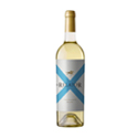 Sauvignon Blanc - EL RELATOR