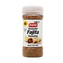 Sazon Fajita ES - BADIA - x 79 gr.