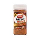 Sazon Tropical Cialntro y Annatto ES - BADIA - x 99.2 gr.