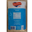 Semillas de Quinoa - DICOMERE - x kg
